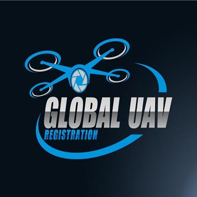 Global UAV