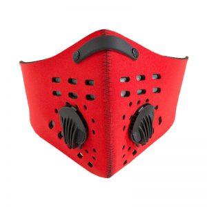 Naos Mask
